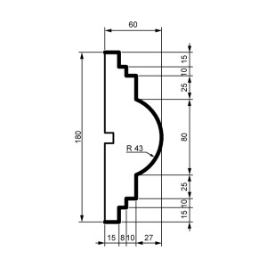 MC 168_Profil