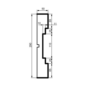 MC 170_Profil