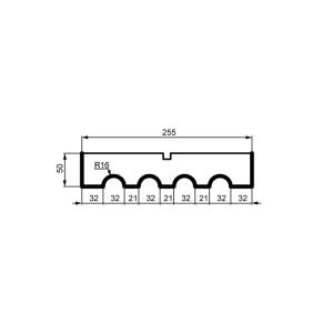 PC 101_Profil