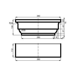 PC 107_Profil