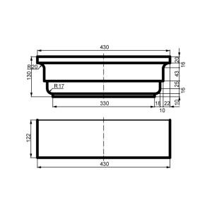 PC 108_Profil