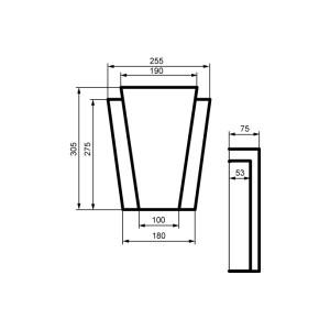 ZC 103_Profil