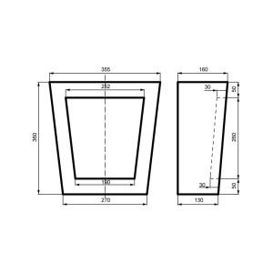 ZC 104_Profil